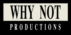 Logo Why Not Productions