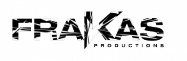 Logo Frakas Productions