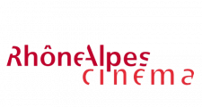 Logo Rhone-Alpes Cinema