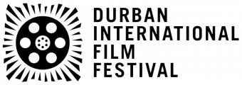 Logo Durban International Film Festival
