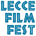 Logo Lecce International Film Festival