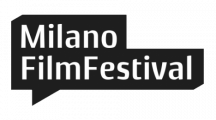 Logo Milano International Film Festival