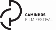 Logo Coimbra Caminhos do Cinema Portugues