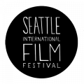 Logo Seattle International Film Festival