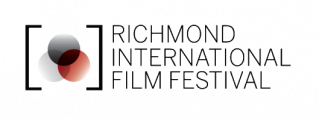 Logo Richmond Film Festival