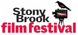 Logo New York Stony Brook Film Festival