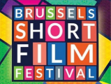 Logo Brussels Short Film Festival