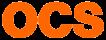 OCS (Orange Cinéma Séries)