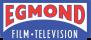 Egmond Film & Television