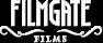 Filmgate Films
