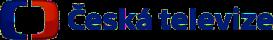 Ceska TV