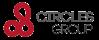 BCOH - Circles Group