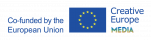The Creative Europe - Media Programme of the European Union