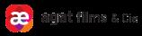Agat Films & Cie