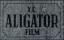 YC Aligator Film