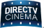 Direct Cinema
