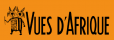 Vues d'Afrique de Montréal