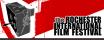 Rochester International Film Festival