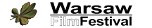 Festival du Film de Varsovie