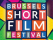 Brussels Short Film Festival (BSFF)